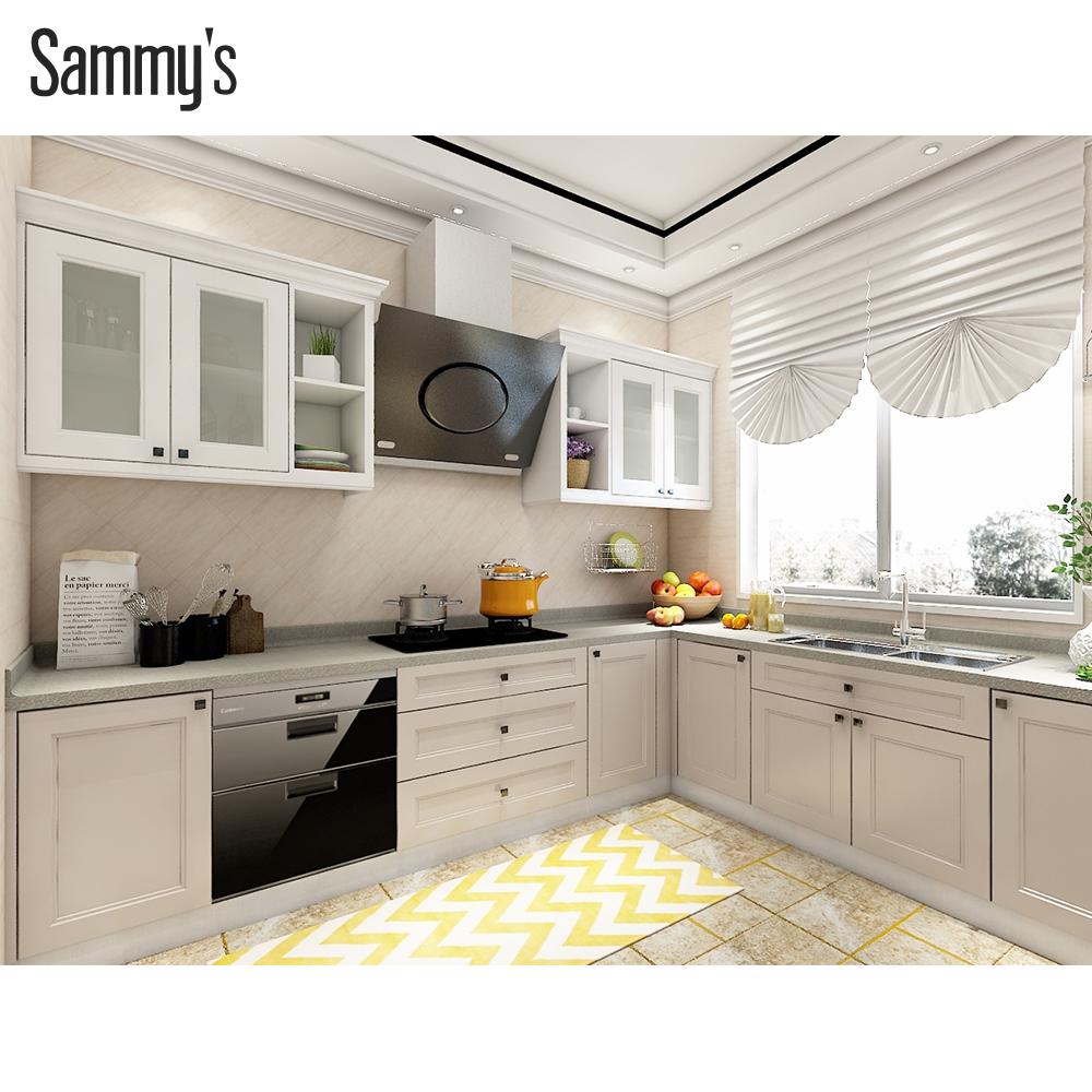 Brand Names Sammy S Wholesale Knock Down Commercial Restaurant