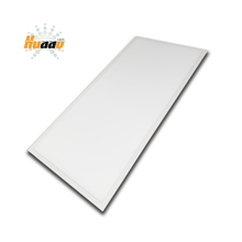 0-10V dimmable 2x2 2x4 China led <strong>flat</strong> panel light 2x2