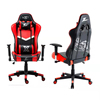 High Quality hydraulic computer game chair