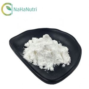 Factory Wholesale Pure Natural bulk magnesium glycinate price