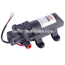 Sailflo FLO-2202A 12Vdc micro electric sprayer diaphragm pump