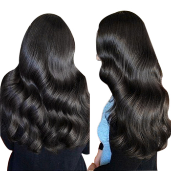 BEFA Hair Free Sample Drop Shipping Online Shopping loose curly Unprocessed Raw Mink Virgin Remy Brazilian Human Hair