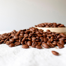 Fresh 100% Wholesale Robusta Roasted <strong>Coffee</strong> <strong>Beans</strong>