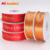 WSR0073 Solid Color Decorative Satin Ribbon For Packing