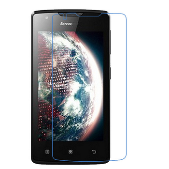 Classic Super clear flexible PET Screen protector film for Lenovo A1000