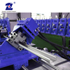 /product-detail/cable-tray-forming-machine-in-tile-making-machine-62099419935.html