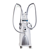 Beauty salon instruments best slimming machine full body steam bath spa beauty equipment Med 360