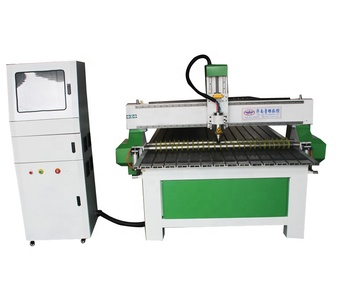 affordable price for 1325 cnc machine/cnc router machine for aluminum pressing roller with CE