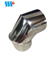 Precision oem stainless steel metalworking