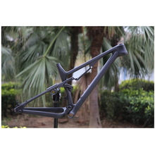 Wholesale Price High Quality Super Light T1000 <strong>Carbon</strong> Mountain Bike Frame