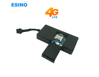 new products 4G vehicle gps trackers with battery TK319 MT600 GT003 T366 4G GPS GP402