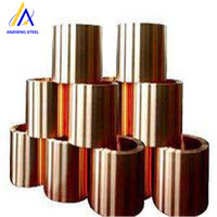 Copper Tape Embossed Tinned Copper Strip Earthing Pure Copper Tape Strip For Distribution Box