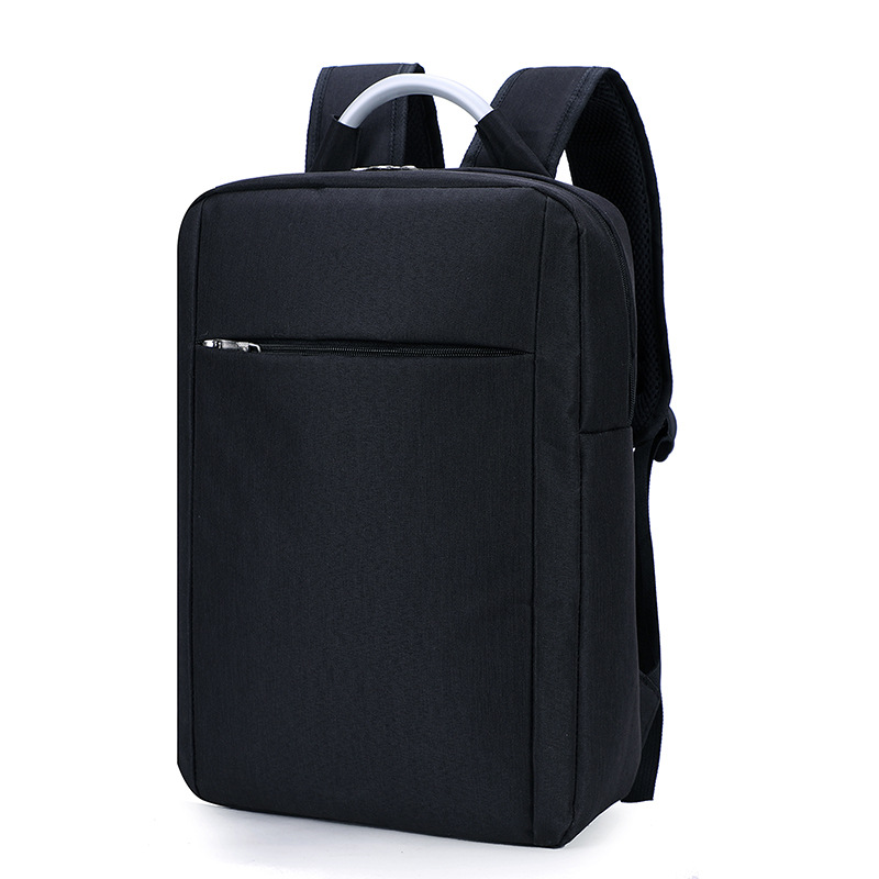 Anti-theft travel <strong>backpack</strong> promotional men business <strong>backpack</strong> laptop bag for outdoor