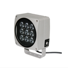 Outdoor low voltage LED <strong>projector</strong> light