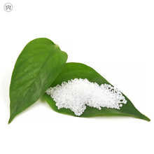agricultural urea n46% prilled price