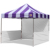 Textile Custom Outdoor Advertising Canopy Tent Custom canopy tents outdoor advertising folding pop up tent