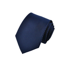 Hand Made Italy High Quality Mens Necktie business man 100% silk fashion mens neck <strong>tie</strong>