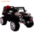 China factory wholesale mini 4 wheels ride on jeep toys car for children / luxury ride on kids electric car toy for children