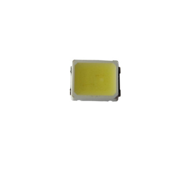 2835 SMD Led 1W  white  smd led display led chip for lamps PLCC2835-W6-1W
