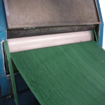 China Compressed non Asbestos Fiber Jointing Sheet non sbestos Rubber Sheet XB150
