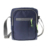 Custom Casual Travel Sling bags shoulder messenger bag