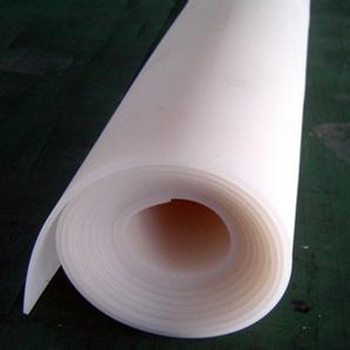 Transparent Silicone Thin 20mm Thickness Rubber Sheet