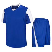 Shipping To French Football <strong>Sportswear</strong> 2019 Football Club Training Uniform