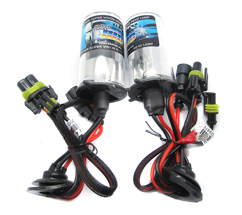 AutoDragons 12V 35W/55w Xenon <strong>Hid</strong> <strong>kit</strong> 9004 7 <strong>hid</strong> xenon bulb Single Beam 4300K Super Bright H4 <strong>HID</strong> H7 Xenon Bulb H4-1