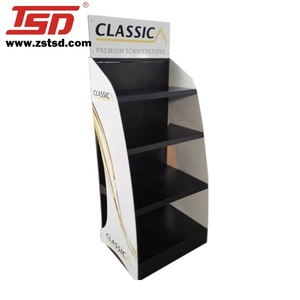 Custom 4s Car Shop essential motor engine oil display rack,lubricating oil display stands