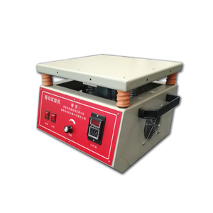 Electromagnetic vibration testing machine price