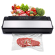 4-in-1 Automatic Sous Vide Instant Stainless Steel Vacuum Food Sealer