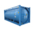 ASME Standard New 20ft Cement Tank Container for Sale