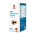 New Product Eye-Clean Capsule Eye Care Bright Herbal Supplement