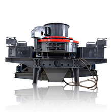 artificial sand making plant, m sand machine