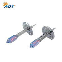 2015 New And Hot Products Blue white H1-8500K car plasma halogen lamp