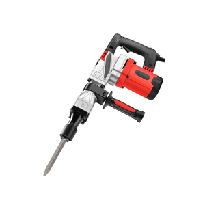 High quality power tool multi-function impact Electric pick
