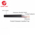 Hot selling nice quality coaxial cable KX6+2C