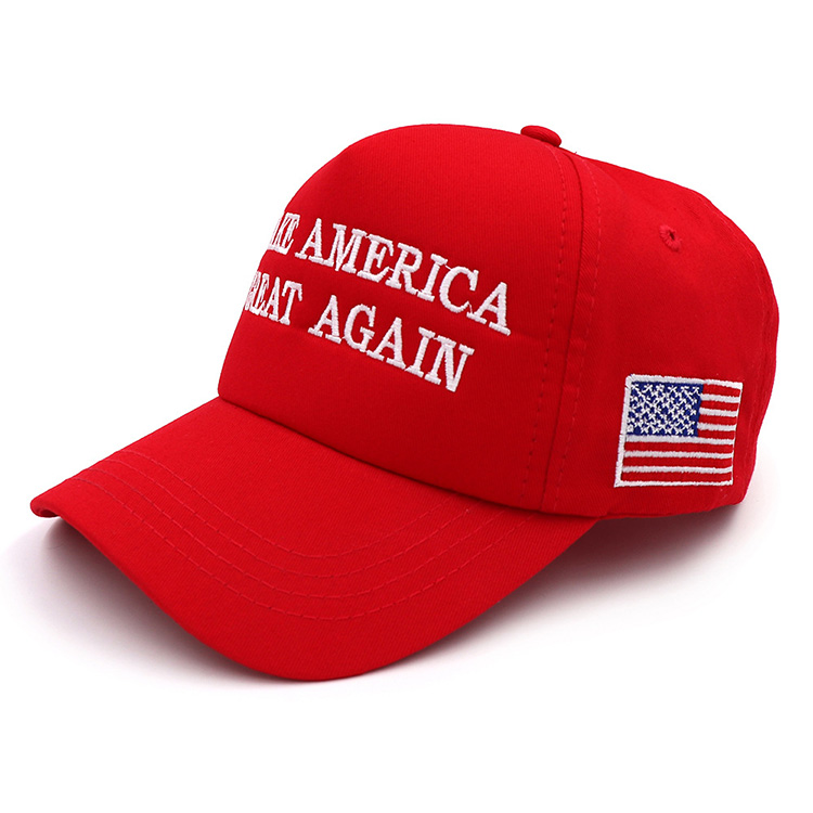 Make America Great Again Hat Donald Trump Cap Maga Hat for <strong>Sale</strong>