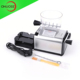 JL-050A Automatic High Speed Electric Cigarette Tobacco Injector Rolling Machine