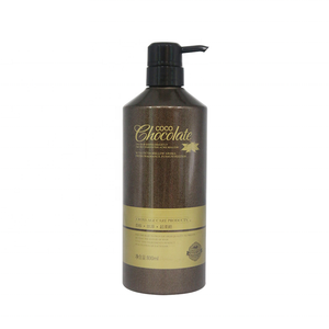 liquid chocolate rebonding styling private label refreshing men black bottle hair private shampoo