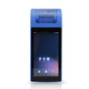 /product-detail/ts-m7-android-handheld-terminal-with-built-in-printer-cashier-machine-7-inch-capacitive-touch-screen-android-5-1-pos-62075650123.html