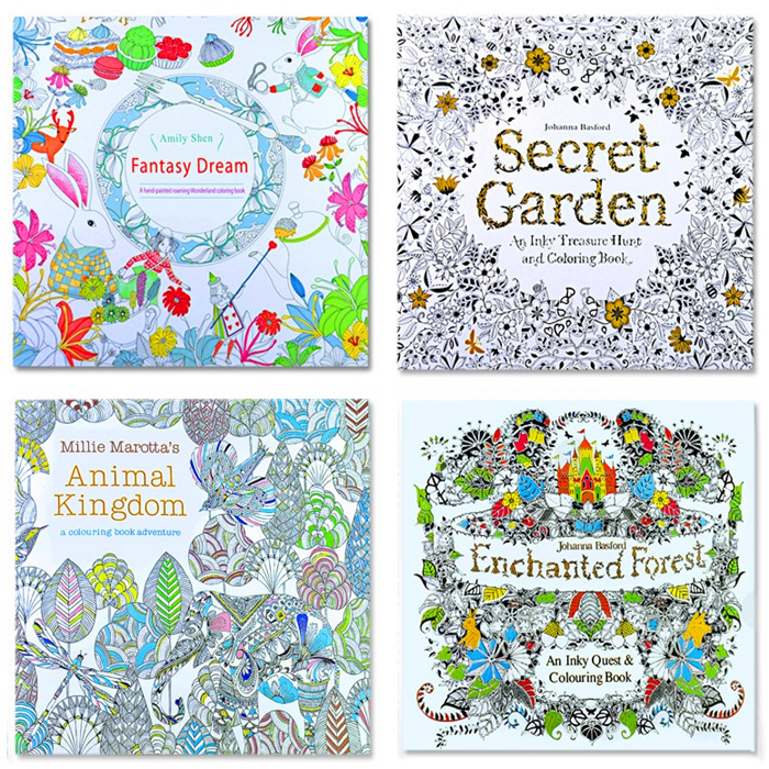 Hot Sale High Quality Print Coloring Story Animal Cartoon Sticker <strong>Book</strong> For Children And Kids Factory Supply Custom Coloring <strong>Book</strong>