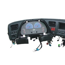 Truck 3801010 09 - C0110 combination instrument panel price