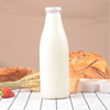 /product-detail/wholesale-milk-glass-bottle-with-lid-1-liter-62104951951.html