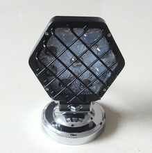 48W <strong>led</strong> work lights for SUV or truck trailer