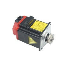 Japan Fanuc 3 phase ac engining electrical servo fan electric <strong>motor</strong> A06B-0061-B103