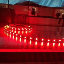 DMX <strong>Rgb</strong> Infrared Led Strip RGBW 850nm