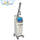 Co2 RF fractional laser machine for face treatment acne removal