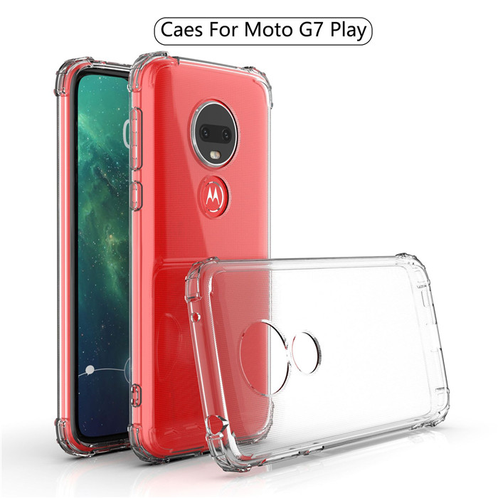 Cell Phones & Accessories G5s Plus Pu Leather Magnetic Shockproof Flip Case Cover 100% High Quality Materials Cases, Covers & Skins For Motorola Moto G5s