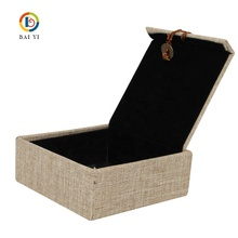 <strong>OEM</strong>/ODM hot sale packaging cardboard gift boxes with lids